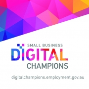 generate-business-sydney-small-business-champions_2